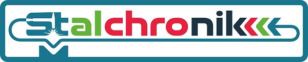 Stalchronik.pl